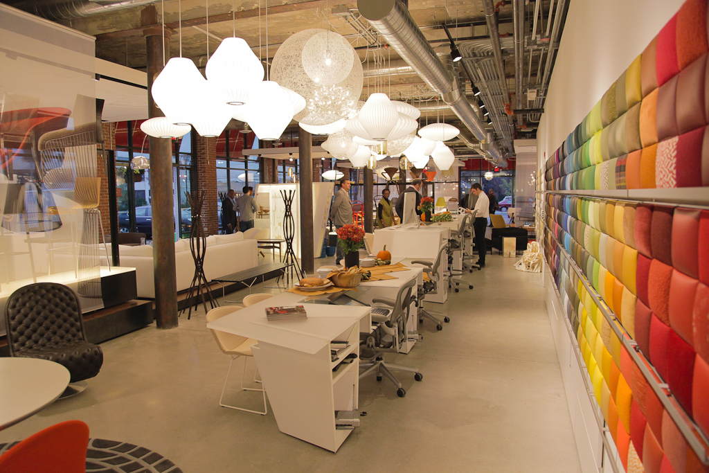 Design Within Reach Stamford.Design Within Reach Stamford Light Studio La